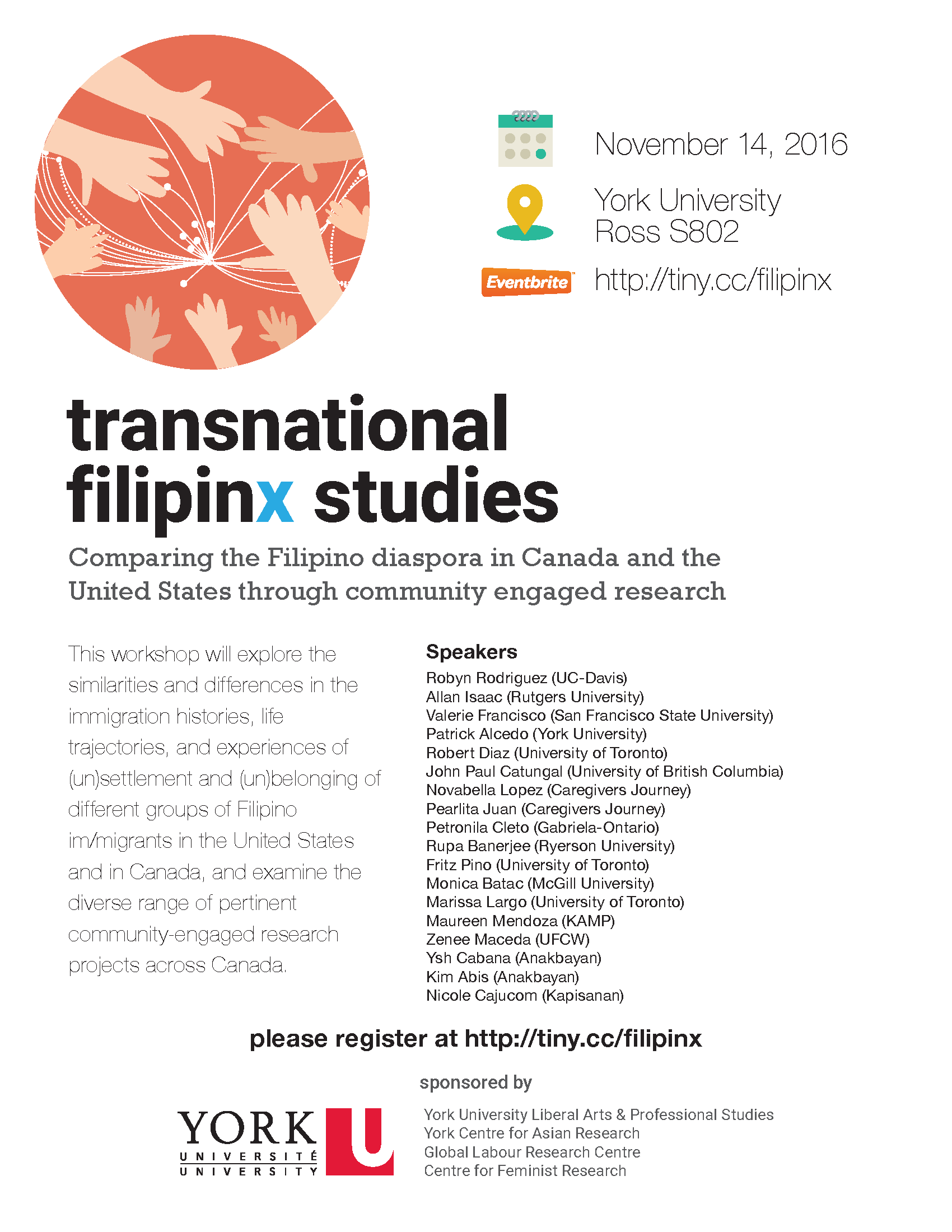 transnational-filipino-studies-conference-poster-copy
